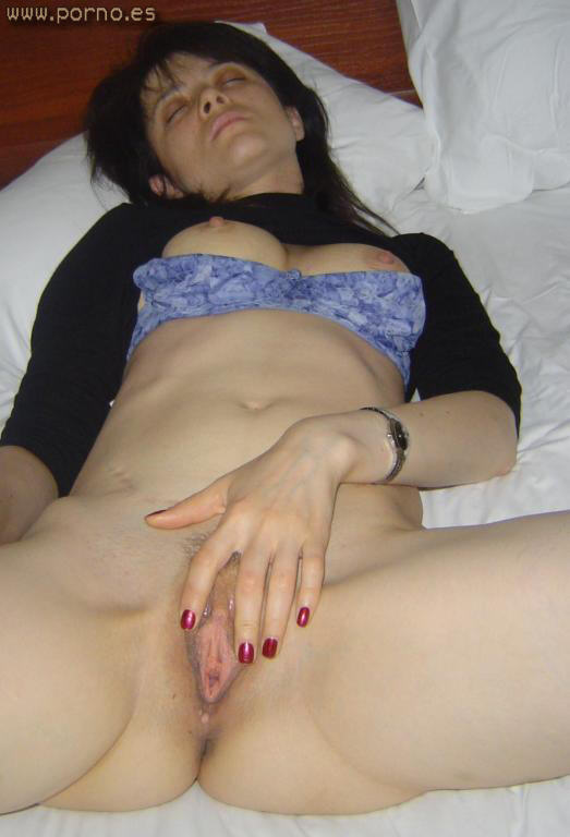 Insatiable oriental lady-man goes anal hardcore and enjoys it