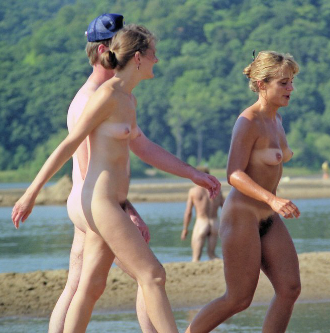 Escortedate naturist sex